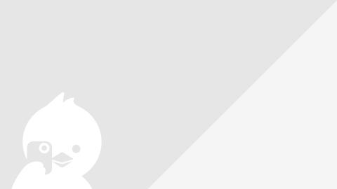 あさかともこ 朝香智子さんのプロフィールページ