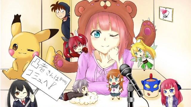 廻 ラジオ 呪術 戦