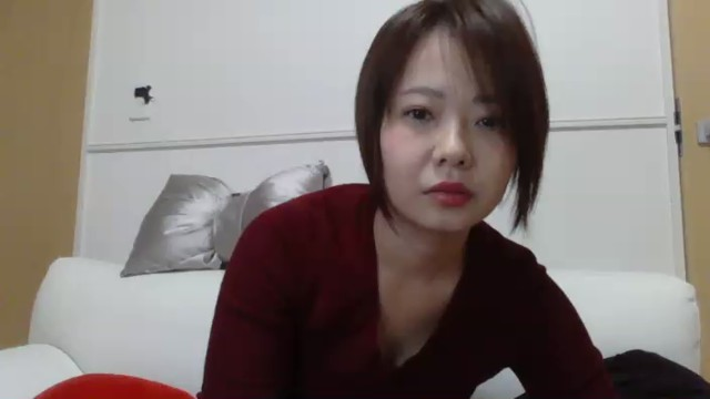 赤瀬 尚子