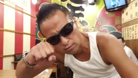 サーファー takashi youtube